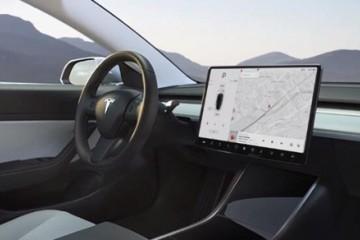 特斯拉彻底无人驾驶装备将再涨1000美元马斯克承认7月1日上涨