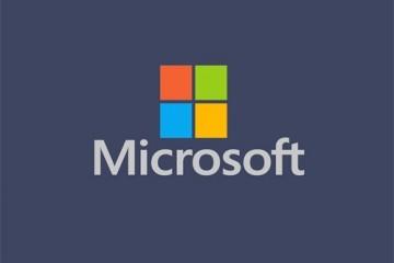 微软建成排名国际前五的超级计算机用于在Azure上练习大型AI模型