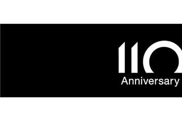 音传世界110年!Denon天龙110周年纪念新品发起预售,享最大优惠