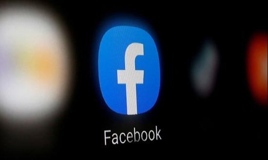 Facebook更新商业工具WhatsApp将引入商店及个性化广告