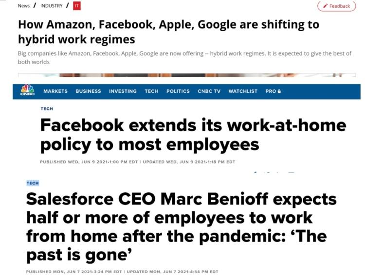 当硅谷码农还在吃着火锅唱着歌工作已经快没了